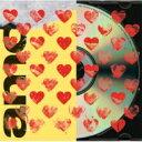 Bring Me The Horizon ブリングミーザホライズン / Amo 【CD】