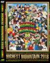 【送料無料】 MIGHTY JAM ROCK マイティージャムロック / MIGHTY JAM ROCK PRESENTS JAPANESE REGGAE FESTA IN OSAKA…