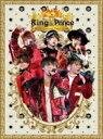 【送料無料】 King & Prince / King & Prince First Concert Tour 2018 【初回限定盤】(Blu-ray) 【BLU-RAY D…