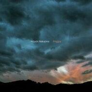 【送料無料】 中島仁 (Jazz) / Pioggia 【CD】