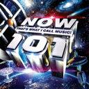【送料無料】 NOW(コンピレーション) / NOW 101 (2CD) 輸入盤 【CD】