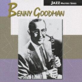 Benny Goodman ベニーグッドマン / Sing Sing Sing 【CD】