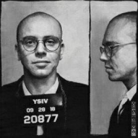 Logic (Hip Hop) / YSIV (2枚組アナログレコード) 【LP】