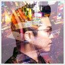 【送料無料】 さかいゆう サカイユウ / Yu Are Something 【CD】