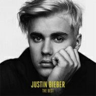 【送料無料】 Justin Bieber ジャスティンビーバー / THE BEST 【デラックス・エディション】 【CD】