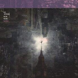 【送料無料】 MONO モノ / Nowhere Now Here 【CD】