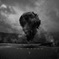【送料無料】 Trivium トリビアム / In Waves (カラーヴァイナル仕様 / 2枚組アナログレコード) 【LP】