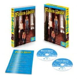 【送料無料】 フラーハウス <サード・シーズン>DVDボックス 【DVD】