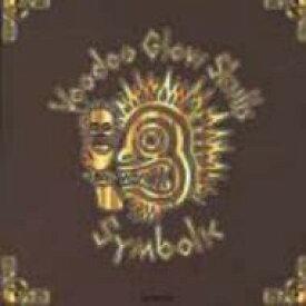 VOODOO GLOW SKULLS / Symbolic 輸入盤 【CD】