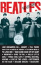 Beatles ビートルズ / Decca Tapes (カセットテープ / DOL) 【Cassette】