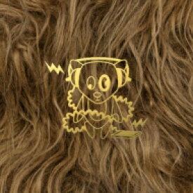 【送料無料】 Super Furry Animals スーパーファーリーアニマルズ / Super Furry Animals At The Bbc 輸入盤 【CD】