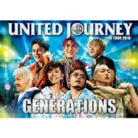 楽天市場 united journey generations cd dvd の通販