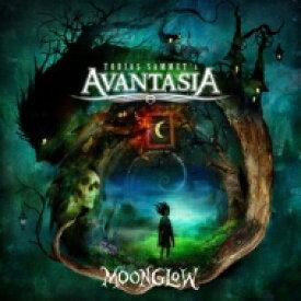 【送料無料】 Tobias Sammet's Avantasia / Moonglow 【CD】