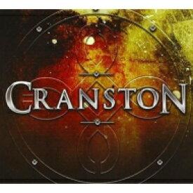 【送料無料】 Cranston / Ii 輸入盤 【CD】