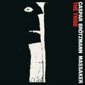 Caspar Brotzmann Massaker / Tribe 輸入盤 【CD】