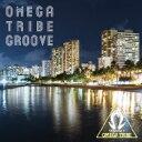 【送料無料】 杉山清貴 & オメガトライブ / OMEGA TRIBE GROOVE (Blu-spec CD2) 【BLU-SPEC CD 2】