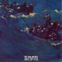 The Avalanches / Since I Left You (アナログレコード / 1stアルバム) 【LP】