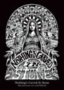 【送料無料】 Nothing's Carved In Stone / 10th Anniversary Live at BUDOKAN 【初回限定盤】(Blu-ray+2CD) 【BLU-RA…