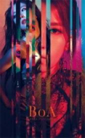 【送料無料】 BoA ボア / スキだよ -MY LOVE- / AMOR 【初回生産限定盤】 【CD Maxi】