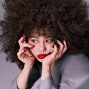 Chara チャラ / Baby Bump 【初回限定盤】(2枚組 / 180グラム重量盤レコード) 【LP】