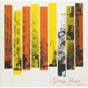 【送料無料】 Vladimir Cetkar / Going Home 【CD】