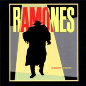 Ramones ラモーンズ / Pleasant Dreams (Expanded & Remastered) 輸入盤 【CD】