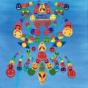 Tommy Guerrero / Trevor Jackson / Dub Tunes (アナログレコード) 【LP】