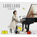 【送料無料】 ピアノ・ブック ラン・ラン 【SHM-CD】