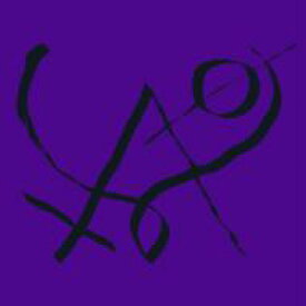 Xiu Xiu / Girl With Basket Of Fruit 輸入盤 【CD】