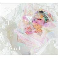 【送料無料】 Reol / 文明EP 【DVD盤】 【CD】