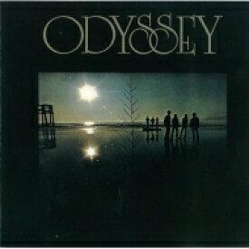 Odyssey オデッセイ / Odyssey 【CD】