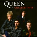 【送料無料】 Queen クイーン / Greatest Hits <MQA / UHQCD> 【Hi Quality CD】