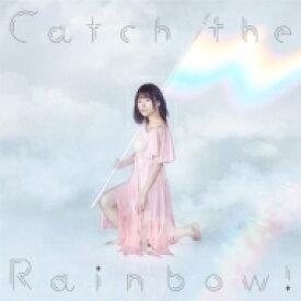 【送料無料】 水瀬いのり / Catch the Rainbow! 【CD】