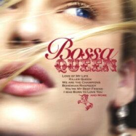 Bossa Queen (スペシャル プライス盤) 【CD】