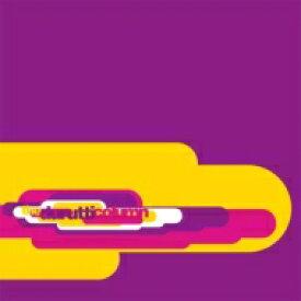 【送料無料】 Durutti Column ドゥルッティコラム / Obey The Time (3CD) 輸入盤 【CD】