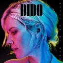 Dido ダイド / Still On My Mind (アナログレコード) 【LP】
