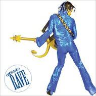 【送料無料】 Prince プリンス / Ultimate Rave: レイヴ完全盤 (2CD+DVD) 【BLU-SPEC CD 2】