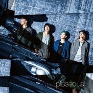 【送料無料】 LUNKHEAD ランクヘッド / plusequal 【CD】
