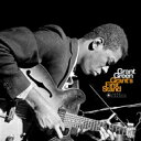 Grant Green グラントグリーン / Grant's First Stand (アナログレコード / Jazz Images) 【LP】