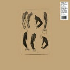 Normal Brain / Lady Maid (アナログレコード / WRWTFWW) 【LP】