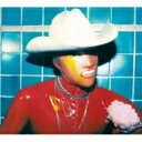 Cage The Elephant / Social Cues 輸入盤 【CD】