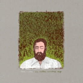Iron&Wine アイアンアンドワイン / Our Endless Numbered Days 輸入盤 【CD】
