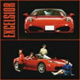 【送料無料】 フィロソフィーのダンス / エクセルシオール 【DVD付盤】 【CD】