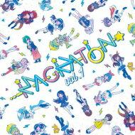 【送料無料】 IMAGINATION VOL.1【数量限定盤】 【CD】