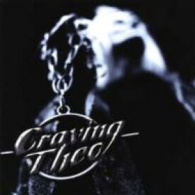 Craving Theo / Craving Theo 輸入盤 【CD】