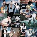 ラッキーオールドサン / 旅するギター 【CD】