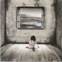 【送料無料】 LUNA SEA ルナシー / IMAGE 【完全生産限定盤】(45回転 / 2枚組180グラム重量盤レコード) 【LP】