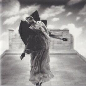 【送料無料】 LUNA SEA ルナシー / MOTHER 【完全生産限定盤】(45回転 / 180グラム重量盤レコード) 【LP】