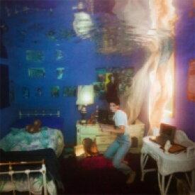 【送料無料】 Weyes Blood / Titanic Rising 【CD】
