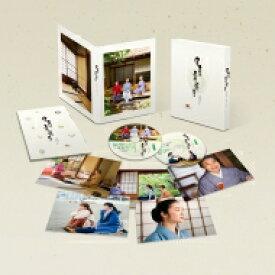 【送料無料】 日日是好日 豪華版 【DVD】
